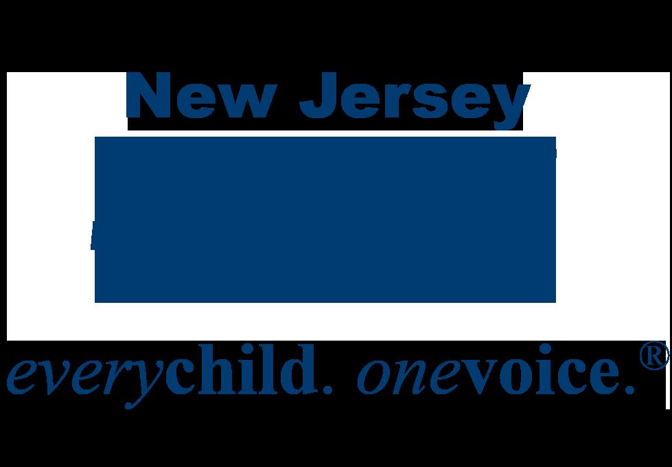 New Jersey PTA